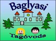 Baglyasi Óvoda logó
