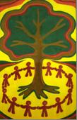Körúti Óvoda logó