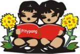 Pitypang Óvoda logó